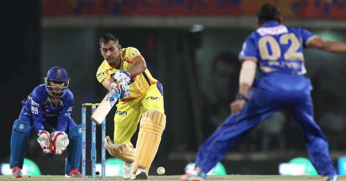 IPL budget could hit $96 million as wage cap rises by 20% in 2018