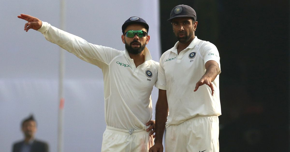 Sri Lanka fought well, but the margin of victory should disappoint Kohli and India