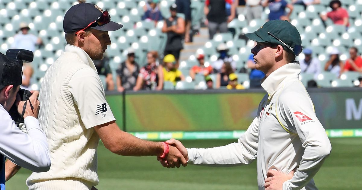 Shaun Marsh justifies his place, Anderson proves his point: Adelaide Test talking points