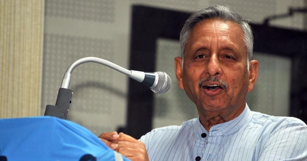 Mani Shankar Aiyar says his 'neech kisam ka aadmi' remark was prophetic, predicts defeat for PM Modi
