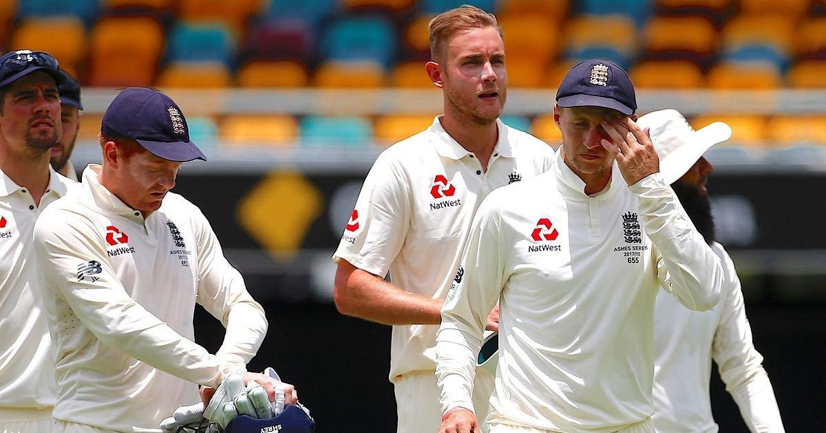 'Can you see them winning?': Former England captains predict another Ashes whitewash
