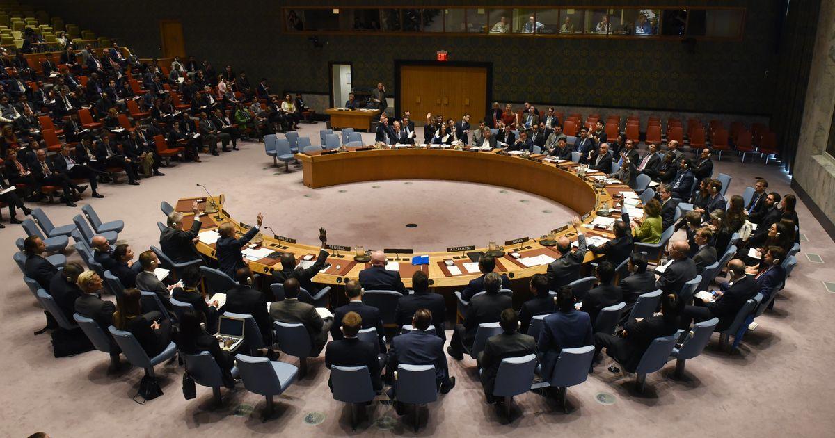 संयुक्त राष्ट्र में यरूशलम विवाद पर अमेरिका के अकेेले पड़ने सहित दिन के बड़े समाचार