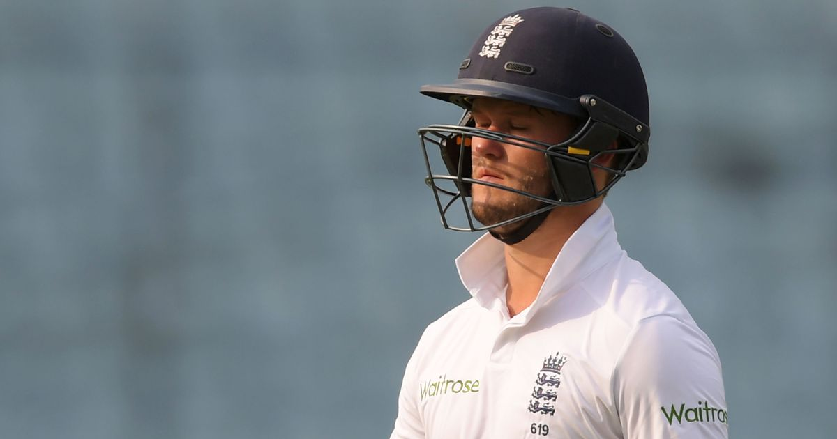 Image result for England's Duckett suspended