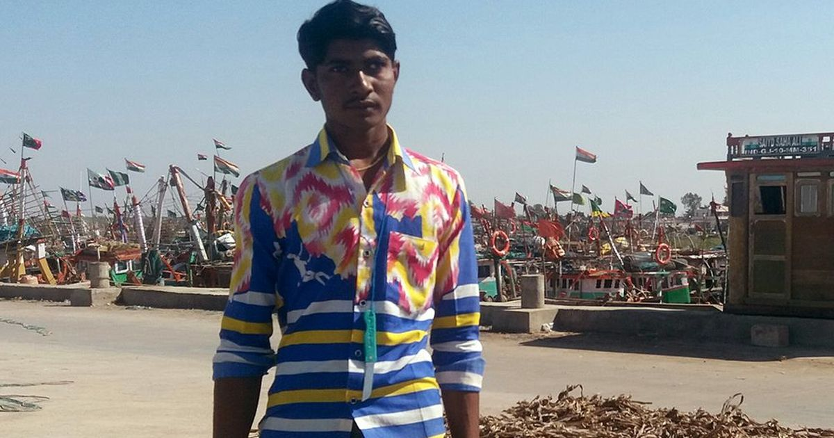 Gujarat's under-22 generation: Muslims voters who supported Modi reconsider the development promise