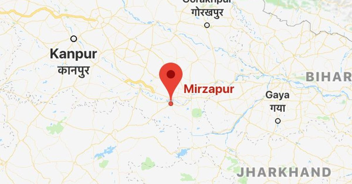 French and Indian tourists harassed, attacked, molested in UP's Mirzapur