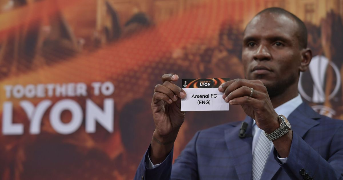 Spanish prosecutors demand re-opening of probe into Abidal liver transplant