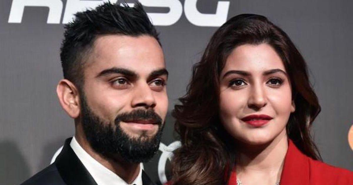 शादी के ब्रेक ने विराट कोहली को टी20 रैंकिंग में पहले से तीसरे नंबर पर पहुंचाया