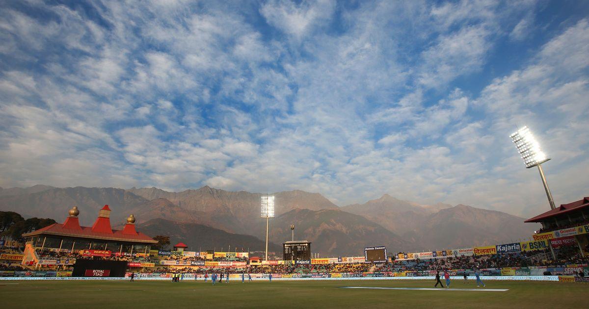 India vs South Africa: Coronavirus, rain threat affect ticket sales at Dharamsala ahead of first ODI