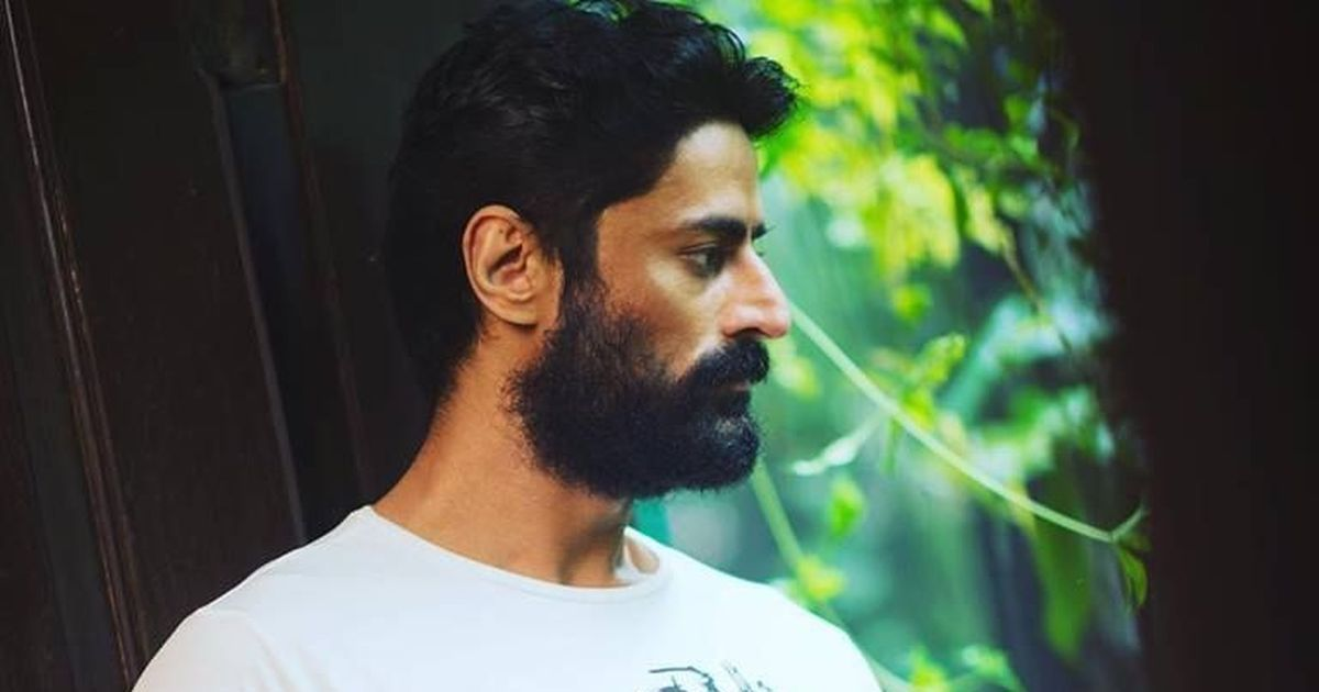 After Bollywood, the 1897 Battle of Saragarhi inspires a TV show starring Mohit Raina