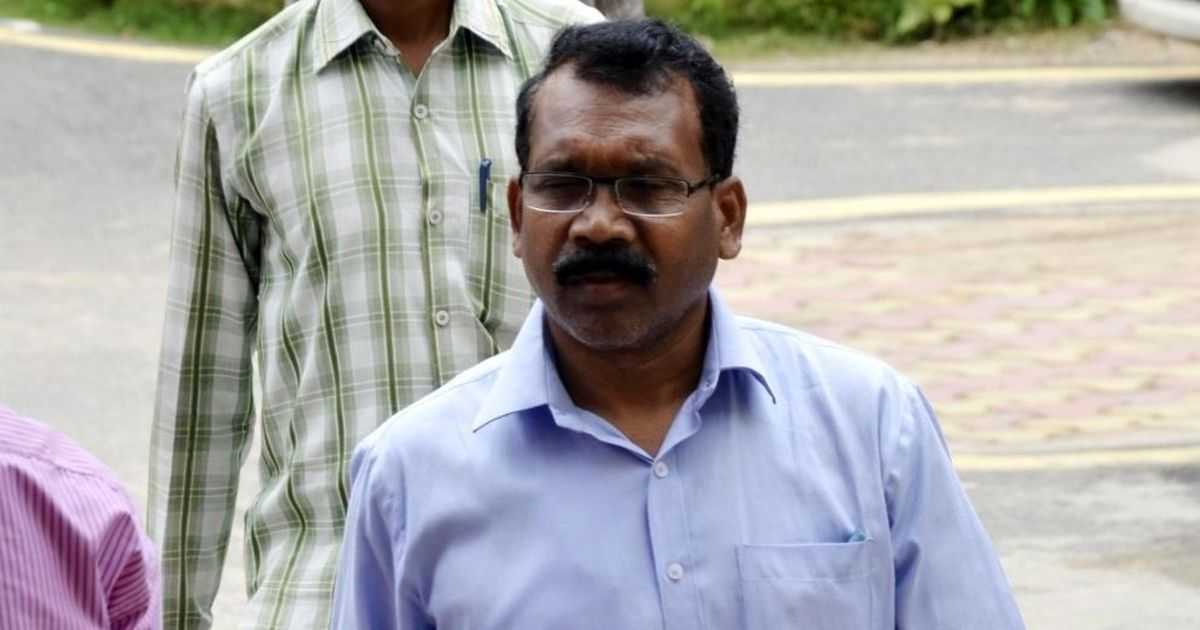 Coal scam: Special court awards three years jail to Madhu Koda