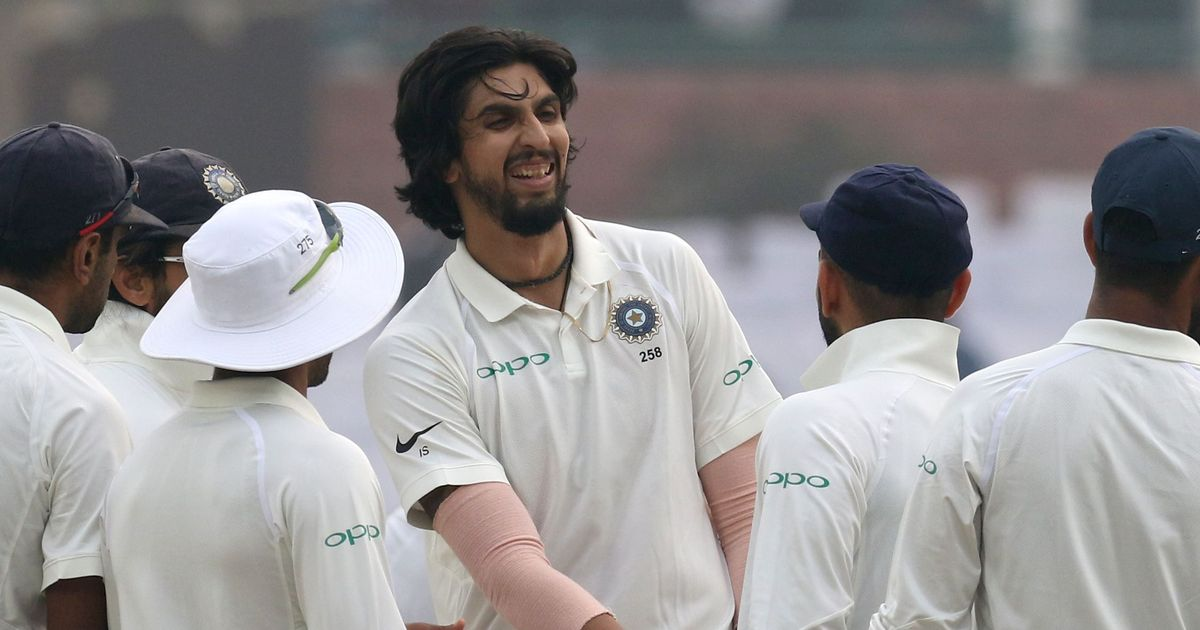 BCCI clears South Africa-bound India Test specialists for Ranji Trophy semi-finals