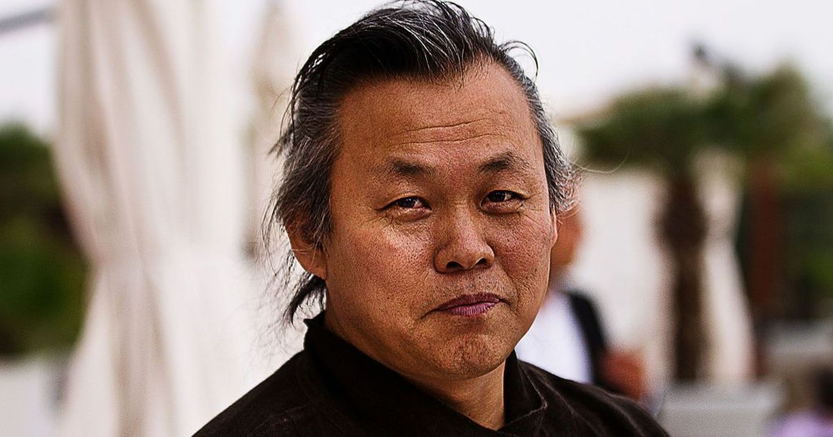 Kim Ki-duk accused of sexual harassment and rape by multiple actresses
