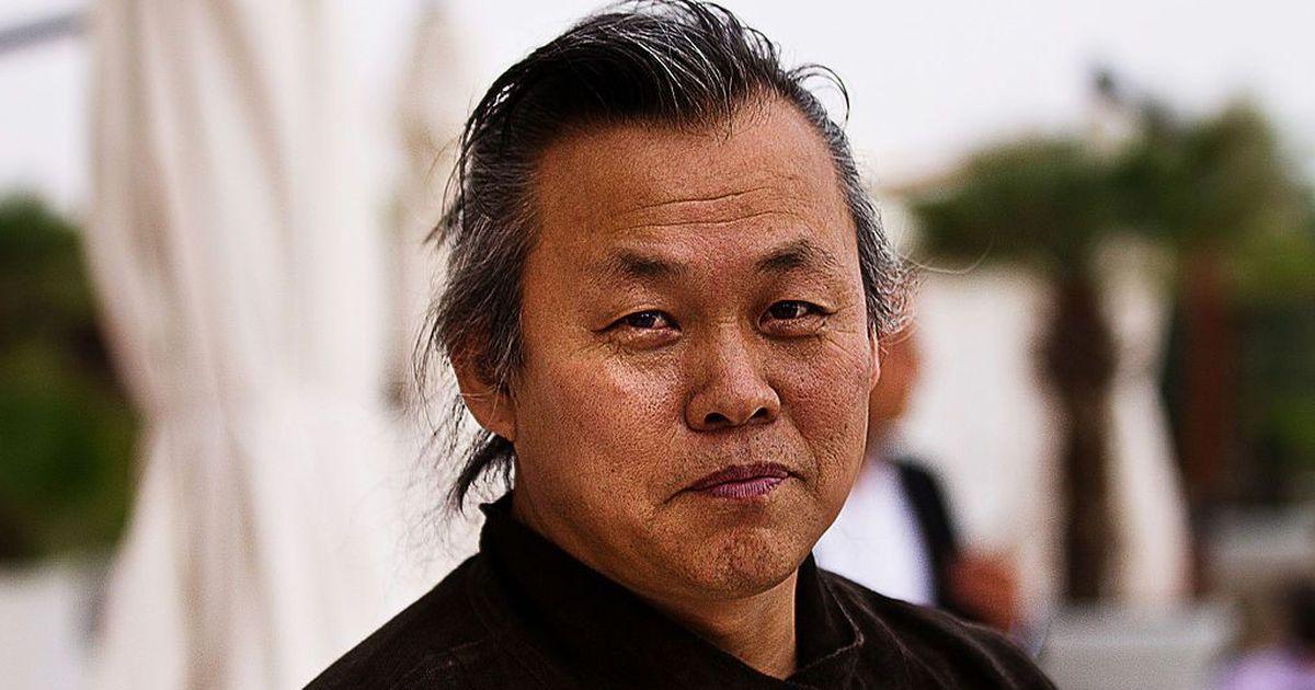 Renowned South Korean filmmaker Kim Ki-duk dead at 59
