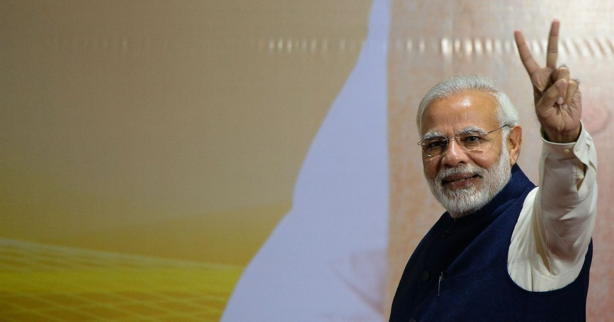 PM Modi may not meet Pak PM in Davos