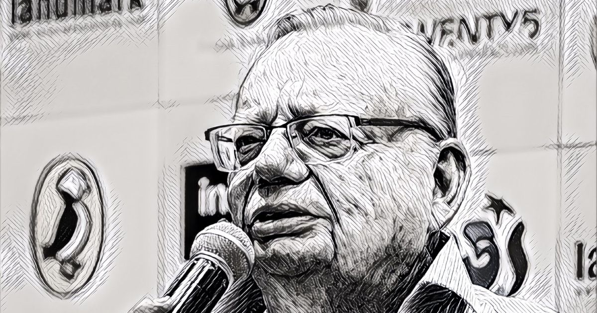 Ruskin Bond has published a collection of his finest novellas for the ultimate blast from the past