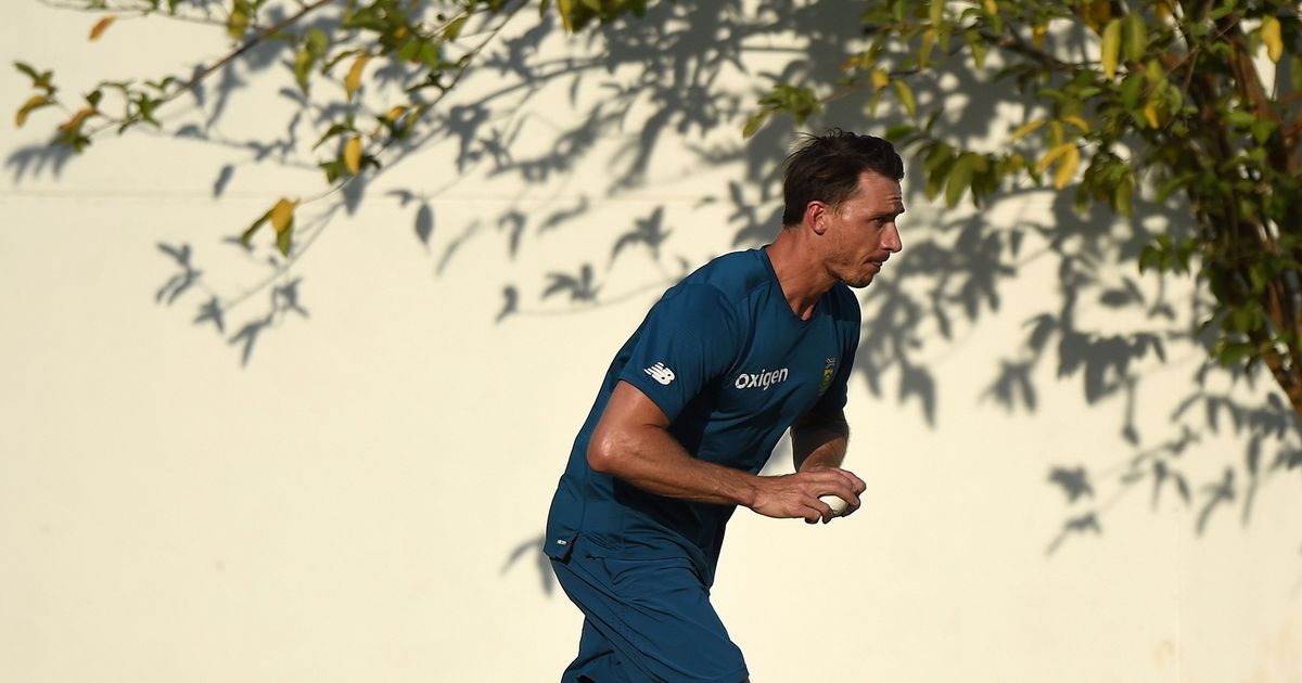 Mission, World Cup: Dale Steyn back in South Africa one-day squad after two-year absence