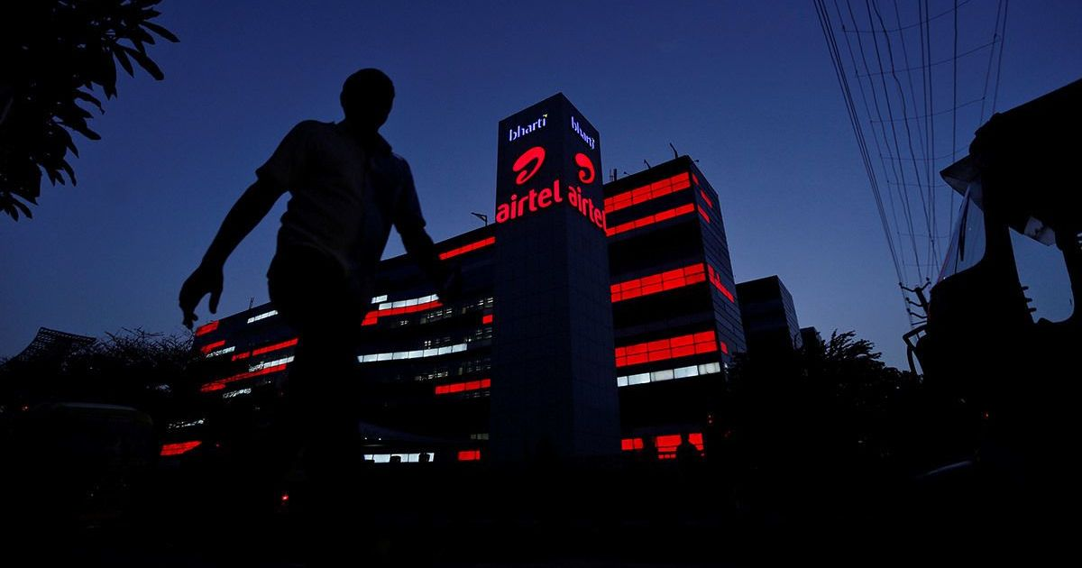 Airtel Pay Bank CEO Arora told to resign