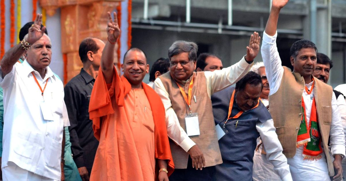 The Daily Fix: BJP's communal Karnataka campaign must be called out for its toxicity