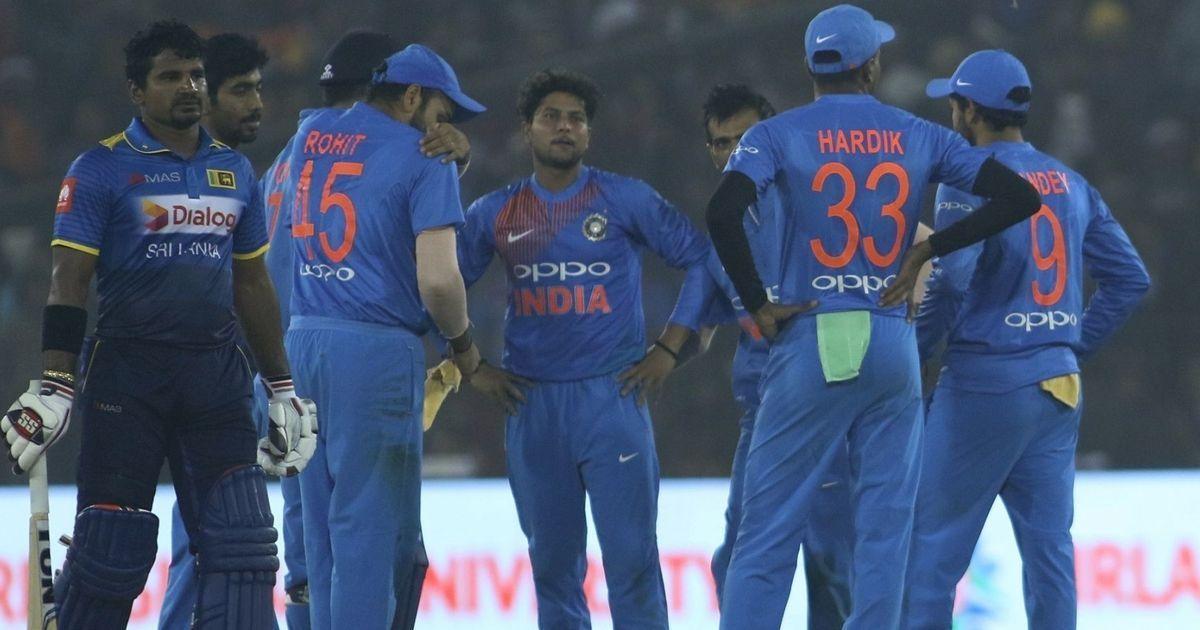 India vs Sri Lanka: Rohit Sharma and Co eye series win after dominant display in 1st T20I
