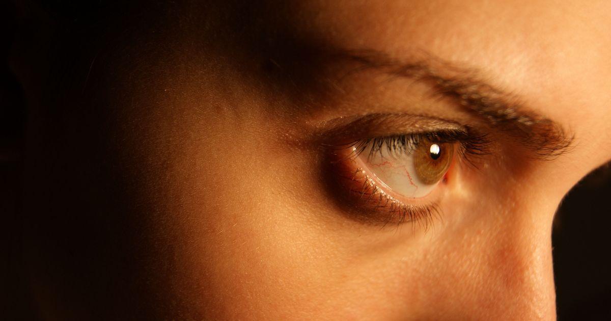सेहत से जुड़ी ये कथाएं पढ़िए और समझिए कि नज़र पर नज़र बनाए रखना कितना ज़रूरी है