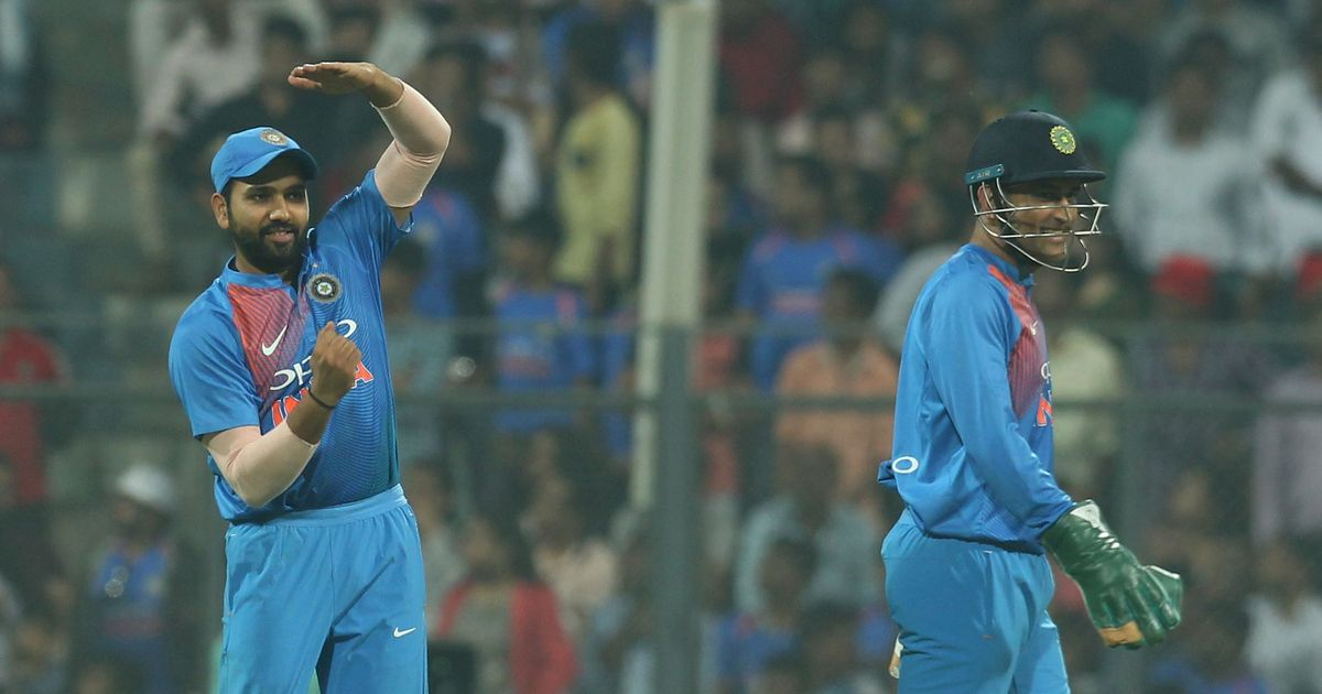 New Zealand v India, third T20I: Chance for Rohit Sharma and Co to finish overseas leg on a high