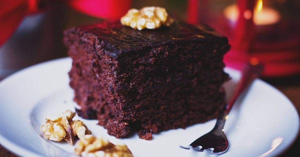 Indian X'mas bakes:  Have you tried a boozy Allahabadi cake, Pondicherry's vivikam or Goa's baath?