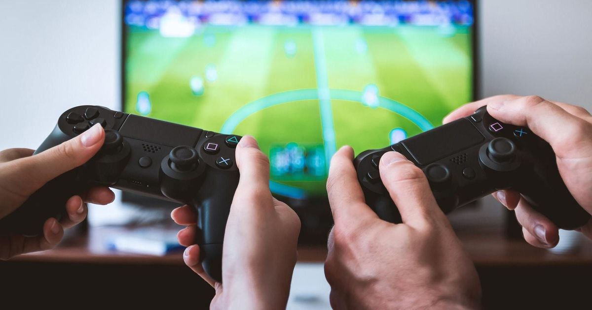 World Health Organization plans to add addiction to gaming to its list of mental disorders