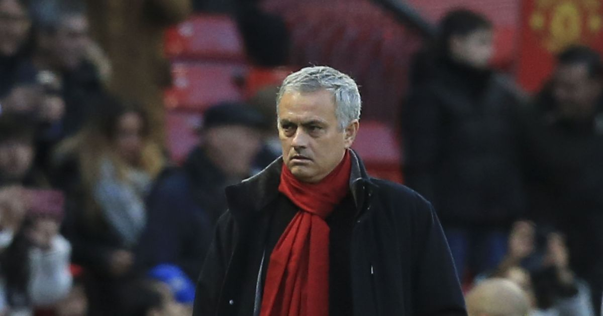 Sanchez came at the worst moment of the season, says Manchester United boss Mourinho