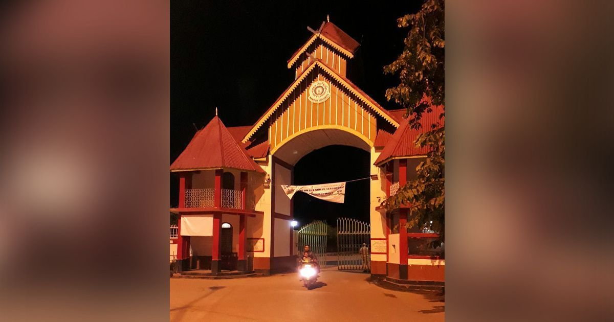 Manipur Central University to host Indian Science Congress from March 18 to 22