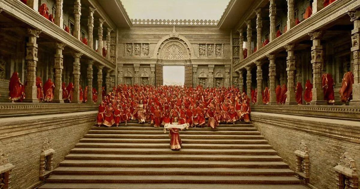 Image result for jauhar of padmavati