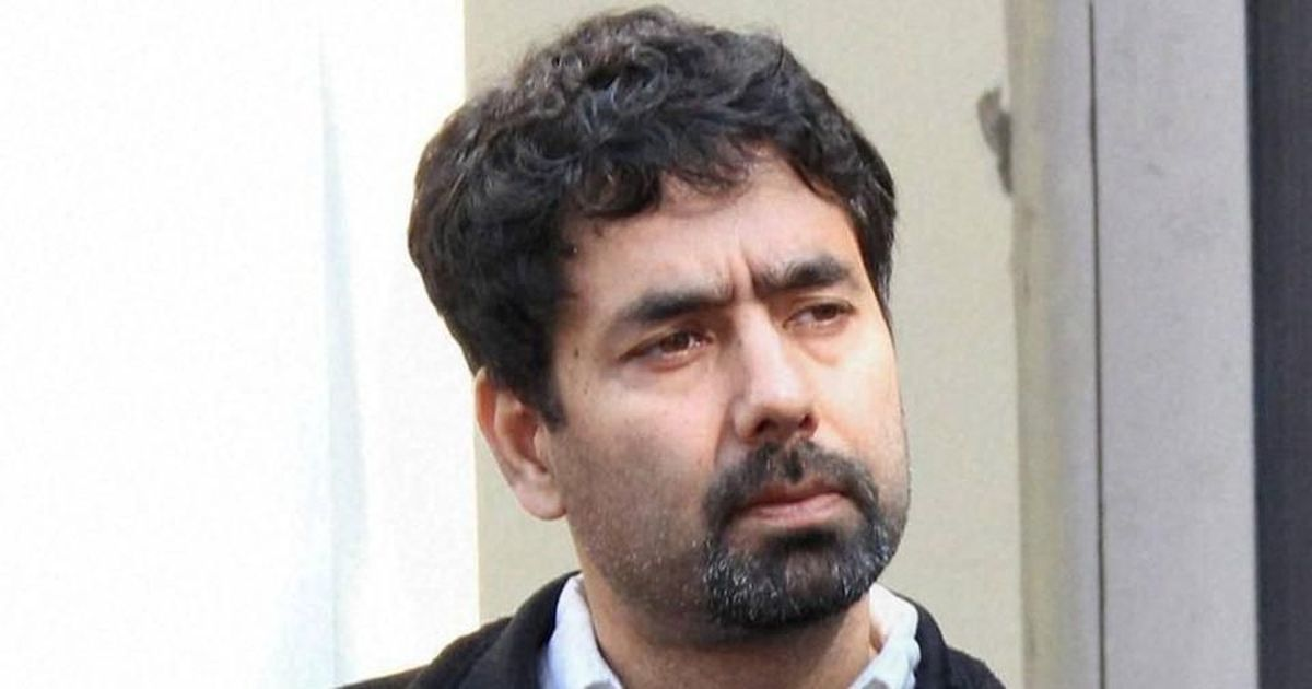 PDP may have to 'take one last bow' and apologise for alliance with BJP: J&K minister Tassaduq Mufti