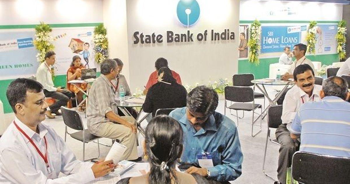 सरकारी बैंकों के एक लाख करोड़ रु उनके पास फंसे हैं जो सक्षम होते हुए भी लोन नहीं चुका रहे