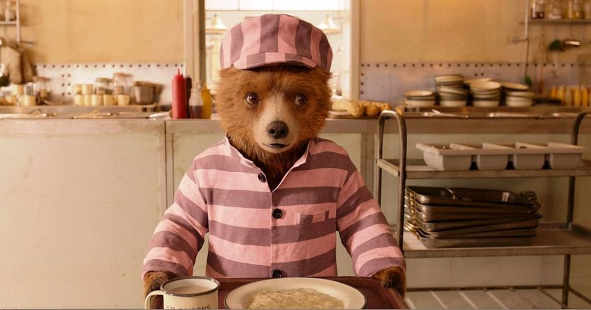 From 'Paddington 2' to 'Padman': The movie calendar for January 2018