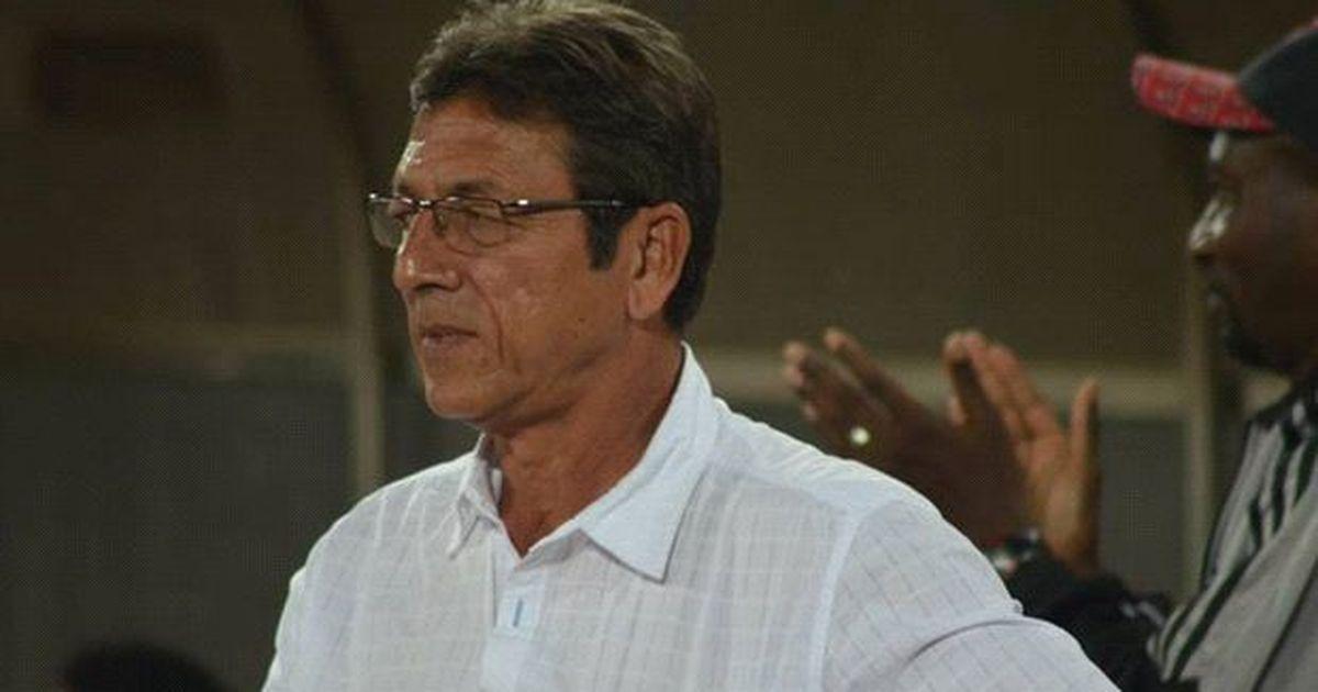 'Fans spit on me': Outgoing coach Sanjoy Sen accuses Mohun Bagan fans of unruly behaviour