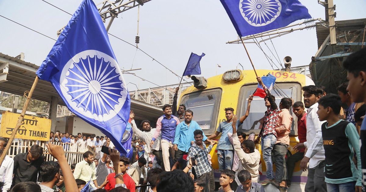 Dalit leader Prakash Ambedkar withdraws Maharashtra bandh, 16-year-old killed in Nanded