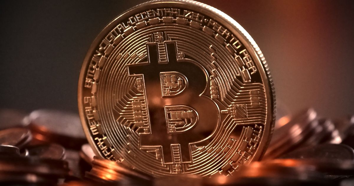 IT dept sends tax notices to investors in Bitcoin, other cryptocurrencies