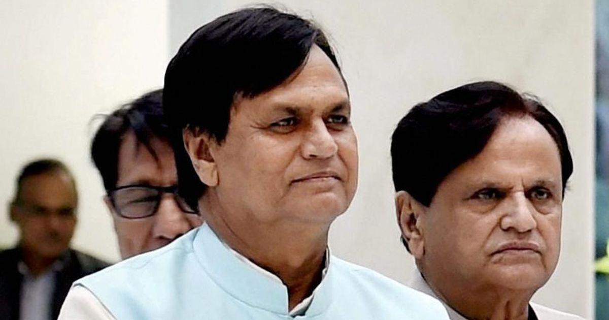 Delhi High Court refuses to stay rebel JD(U) leader Ali Anwar's removal from Rajya Sabha