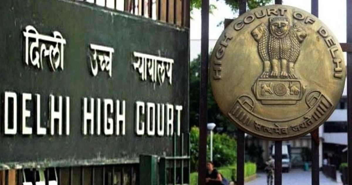 DHC directs CBI to report about Rohini ashram founder