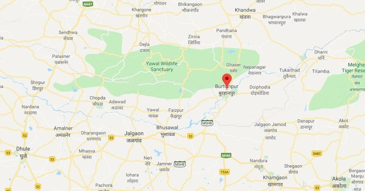 Bhima Koregaon violence: Protests spread to Madhya Pradesh, 12 buses vandalised in Burhanpur