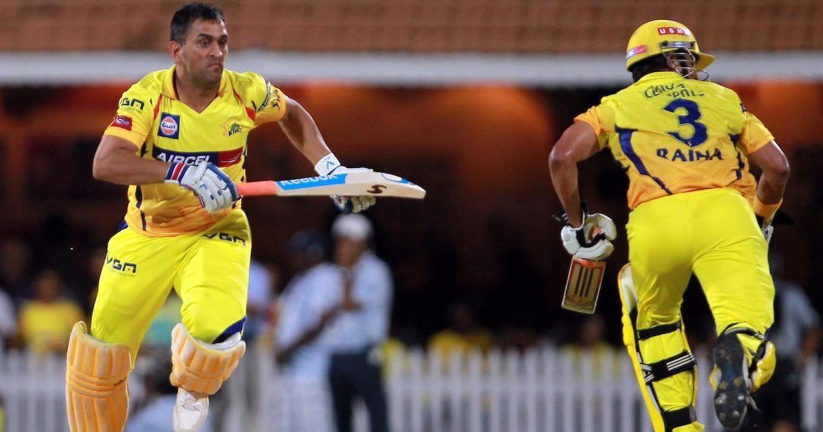 Why MS Dhoni and Suresh Raina decided to retire on August 15, 2020 — India's 74th Independence Day