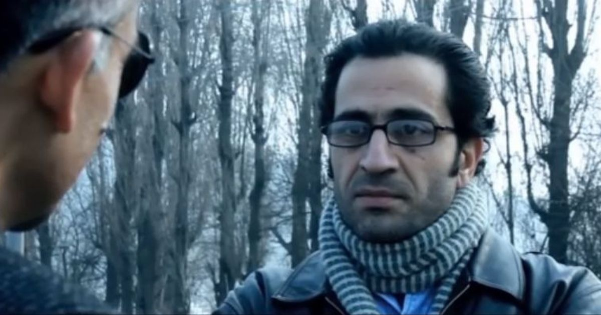 'Kashmir Daily', first film from the Valley in 45 years, gets a limited release outside the state