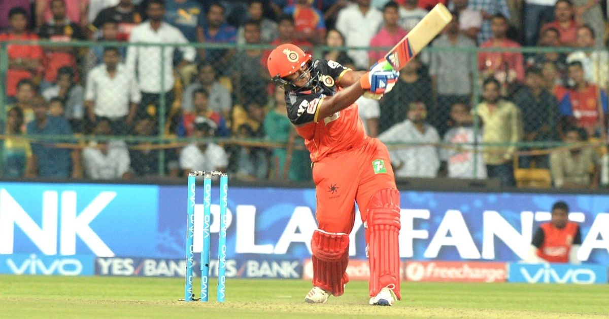 IPL 2018: Sarfaraz Khan was the biggest but not the only surprise in the retention list