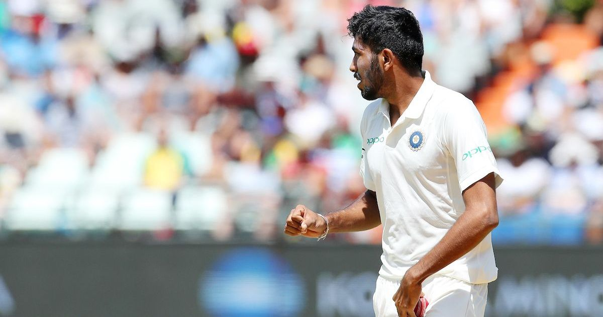 First Test, day one as it happened: Morkel gets Kohli to leave India reeling at stumps