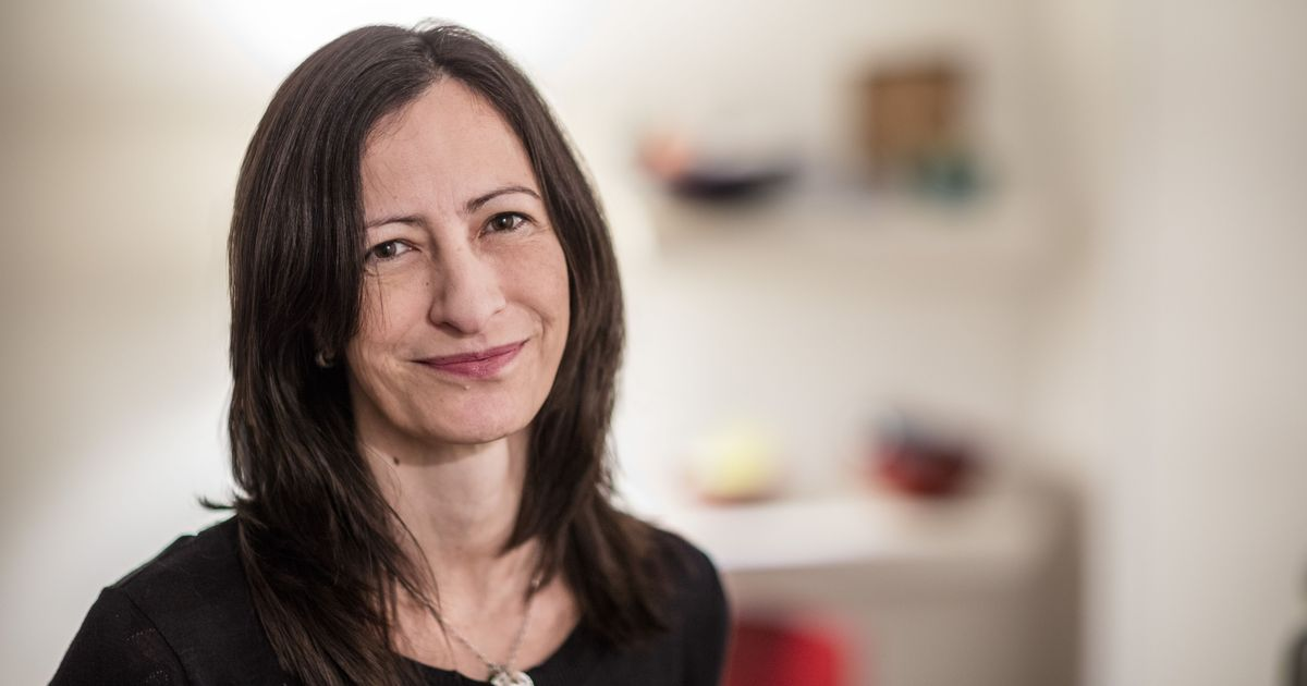 'It was uncomfortable. The best reason to say yes': Deborah Treisman on publishing 'Cat Person'