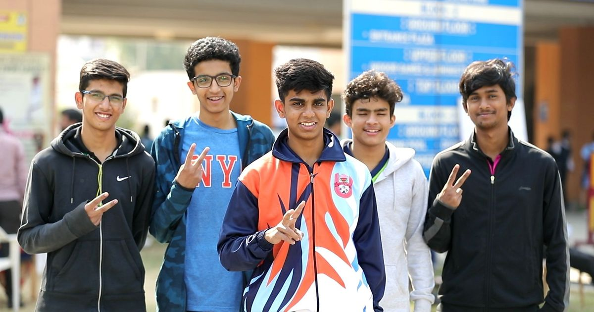 table tennis  maharashtra wins three gold  one silver in