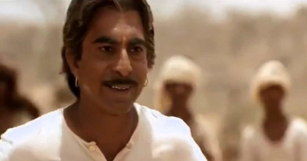 Lagaan actor Shrivallabh Vyas dies at 60 after prolonged illness