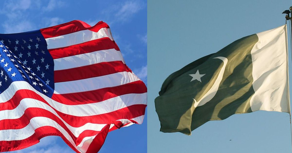 Nineteen reasons why the US and Pakistan are more alike than they think