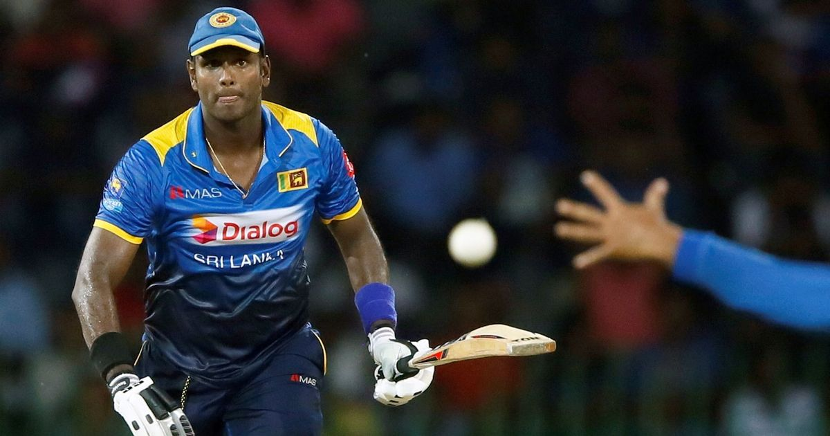 Kusal Mendis and Angelo Mathews will come to the party soon, says Sri Lanka batting coach Jon Lewis