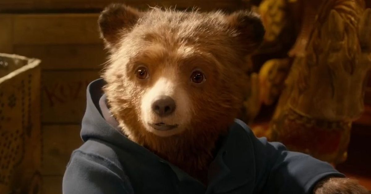 'Paddington 2' film review: As hard to resist as English marmalade