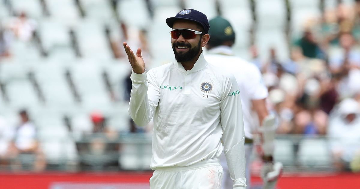 Data check: A match-by-match breakdown of Virat Kohli's constantly changing Test XIs